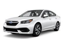 2022 Subaru Legacy Premium Sedan S61772