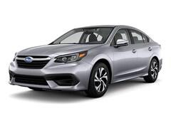 New 2022 Subaru Legacy Premium Sedan for sale in Houston, TX
