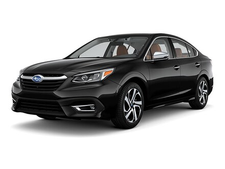 Featured new 2022 Subaru Legacy Touring XT Sedan for sale in Northumberland, PA