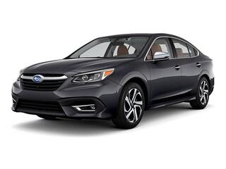 New 2022 Subaru Legacy Touring XT Sedan for sale in Freehold NJ