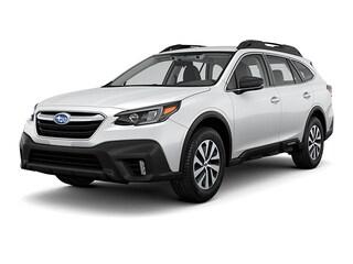 2022 Subaru Outback Base Trim Level SUV for Sale on Long Island at Riverhead Bay Subaru