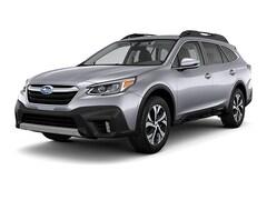 2022 Subaru Outback Limited XT SUV For Sale in Greensboro, NC