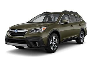 2022 Subaru Outback 4S4BTANC6N3152276 in York, PA