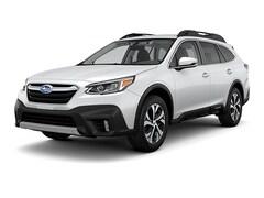 2022 Subaru Outback Limited SUV 144616