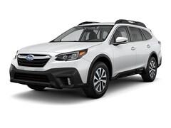 2022 Subaru Outback Premium SUV 148634