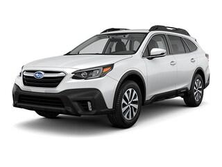 2022 Subaru Outback 4S4BTACC5N3155740 in York, PA