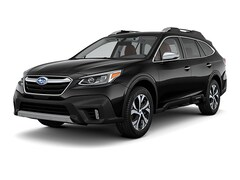 New 2022 Subaru Outback Touring SUV for sale in Brooklyn - New York City