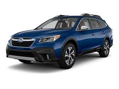2022 Subaru Outback Touring XT SUV in Burlingame, CA