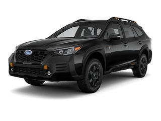 2022 Subaru Outback 4S4BTGUD5N3153075 in York, PA