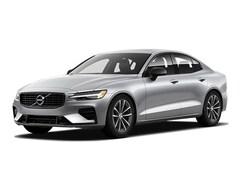 New 2022 Volvo S60 For Sale Near Philadelphia