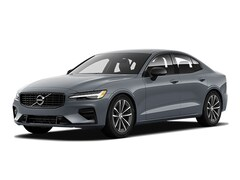 2022 Volvo S60 B5 FWD Momentum Sedan For Sale in Bluffton, SC