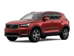 2022 Volvo XC40 T4 FWD Inscription SUV For Sale in Macon, GA