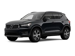 2022 Volvo XC40 T5 AWD Inscription SUV