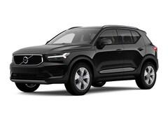 2022 Volvo XC40 T5 AWD Momentum SUV