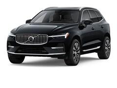 2022 Volvo XC60 Recharge Plug-In Hybrid eAWD Inscription SUV YV4BR0DL5N1946175 for Sale at McKevitt Volvo Cars San Leandro