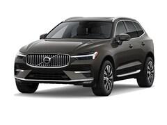 2022 Volvo XC60 B5 FWD Inscription SUV For Sale in Macon, GA