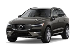 new 2022 Volvo XC60 B5 AWD Momentum SUV for sale in lancaster