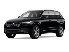 New  2022 Volvo XC90 T5 FWD Momentum 7 Seater SUV in Chattanooga, TN
