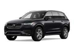 New 2022 Volvo XC90 T5 FWD Momentum 7 Seater SUV for Sale in Austin & Georgetown TX