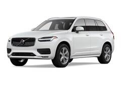 2022 Volvo XC90 T5 AWD Momentum 7 Seater SUV