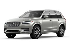 2022 Volvo XC90 T6 AWD Inscription 6 Seater SUV for Sale at McLarty Volvo Cars of Little Rock