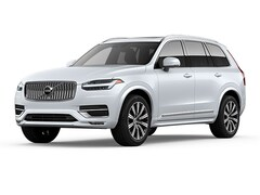 2022 Volvo XC90 T6 AWD Inscription 6 Seater SUV in Maplewood, MN