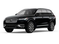 2022 Volvo XC90 T6 AWD Inscription 6 Seater SUV