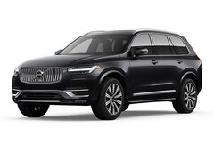 New 2022 Volvo XC90 T6 AWD Inscription 6 Seater SUV for sale in Allston, a neighborhood of Boston