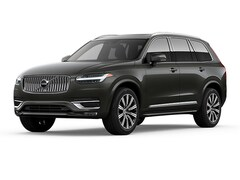 New 2022 Volvo XC90 T6 AWD Inscription 7 Seater SUV for Sale in Austin & Georgetown TX