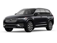 2022 Volvo XC90 T6 Inscription 7 Passenger SUV