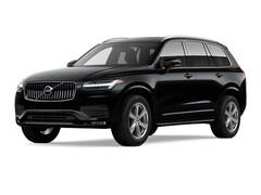 2022 Volvo XC90 T6 AWD Momentum 6 Seater SUV