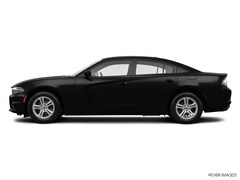 Used 2015 Dodge Charger for sale in Newport, TN