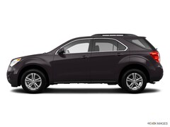 2015 Chevrolet Equinox 1LT Wagon 2GNALBEK6F6350449 For Sale in Fairfield