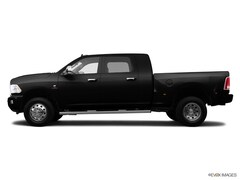 2015 Ram 1500 Longhorn Truck Crew Cab for sale in Frankfort, KY