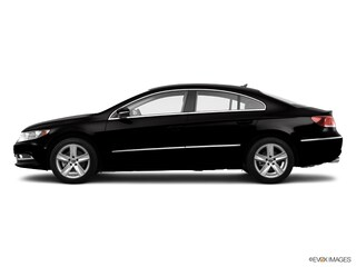 DYNAMIC_PREF_LABEL_INVENTORY_LISTING_DEFAULT_AUTO_USED_INVENTORY_LISTING1_ALTATTRIBUTEBEFORE 2015 Volkswagen CC 2.0T R-Line Sedan DYNAMIC_PREF_LABEL_INVENTORY_LISTING_DEFAULT_AUTO_USED_INVENTORY_LISTING1_ALTATTRIBUTEAFTER