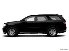 2015 Dodge Durango SXT SUV