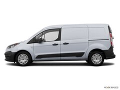 Used 2015 Ford Transit Connect XL Cargo Van in Comstock, NY
