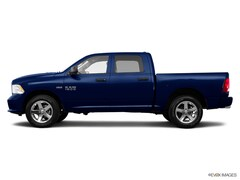 2015 Ram 1500 Tradesman/Express Truck Crew Cab DYNAMIC_PREF_LABEL_INVENTORY_LISTING_DEFAULT_AUTO_ALL_INVENTORY_LISTING1_ALTATTRIBUTEAFTER