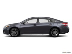 Certified Pre Owned 2015 Toyota Avalon XLE Touring XLE Touring  Sedan 4T1BK1EB8FU160062 for Sale in Chandler