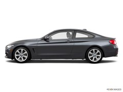 Certified Pre-Owned 2015 BMW 435i Coupe WBA3R1C51FK195715 for Sale in Camarillo