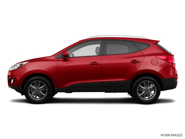2015 Hyundai Tucson SE SUV  sc 1 st  Hertz Car Sales Boston : door technology tucson - pezcame.com