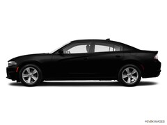 Used 2015 Dodge Charger SXT Sedan for Sale in West Palm Beach, FL