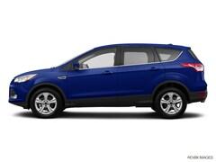 2015 Ford Escape SE SUV for sale in Columbus, MS