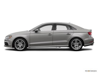 Used 2015 Audi 2.0T Premium Sedan S752345A for sale in Gaithersburg, MD
