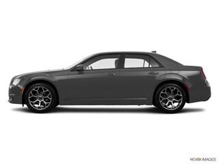 Used 2015 Chrysler 300 S Sedan For Sale in Milwaukee, WI