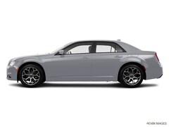 2015 Chrysler 300 300S Sedan