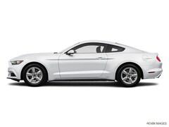 2015 Ford Mustang Base V6  Fastback in Glenolden, PA