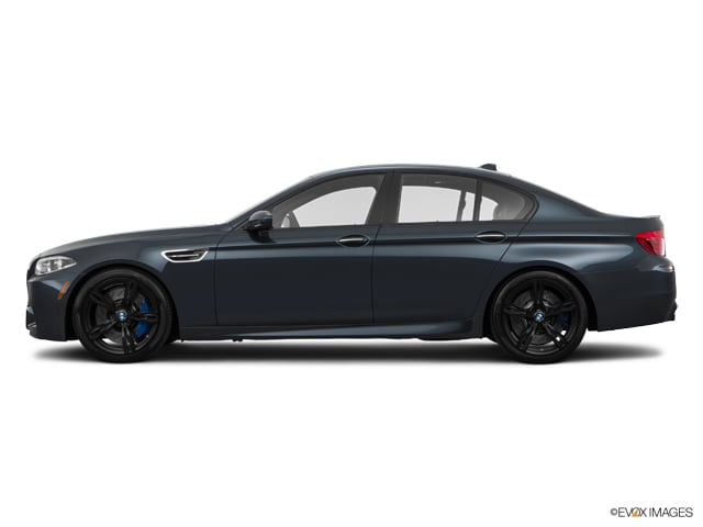 2015 BMW M5 RWD Used Cars In Daytona Beach, FL 32124