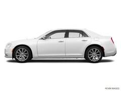 2015 Chrysler 300 300C Platinum Sedan