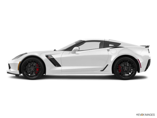 Used 2015 Chevrolet Corvette Z06 Coupe for Sale in Houston, TX at Helfman Dodge Chrysler Jeep Ram